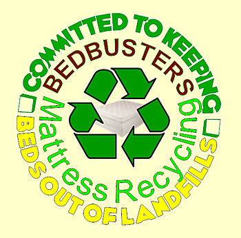 Bedbusters