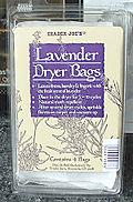 Atla-051308-lavender01