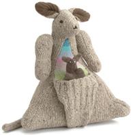 Ecoartwear kangaroo