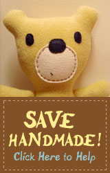 Savehandmade