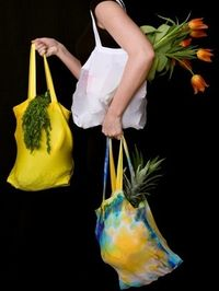 Reusable-shopping-bags