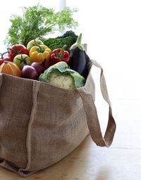 Groceries-canvas-bag-lg