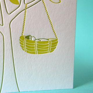 Letterpress_card
