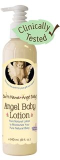 Angel-baby-lotion_3