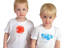 Swami elements shirts