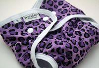 Brookiellen diaper cover