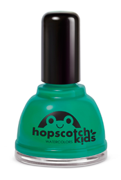 Hopscotch kids nail polish