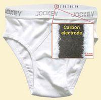 Bio_underwear