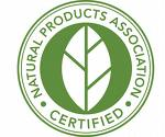 Natural products assoc.