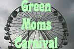 Greenmoms1