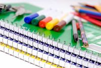 School_supplies_385x261