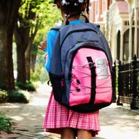 Kid-wearing-backpack-270-thumb-270x270