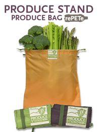 Chico produce bags