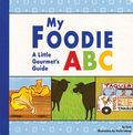 My_foodie_abc