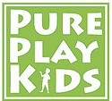 Pure Play Kids