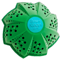 SmartKlean-Laundry-Ball