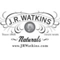 J.R. Watkins Naturals logo