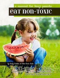 Eat non toxic