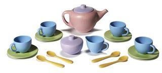 Green_Toys_Tea_Set
