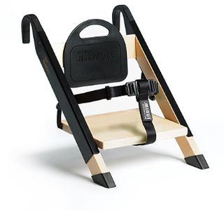 HandiSitt high chair