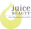 Juice Beauty logo