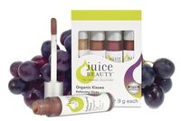 Juice Beauty OrganicKisses