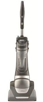 Electrolux nimble vacuum
