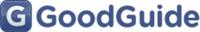 GoodGuide header_logo