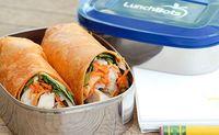 Lunchbots image