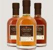 Crown maple-trio