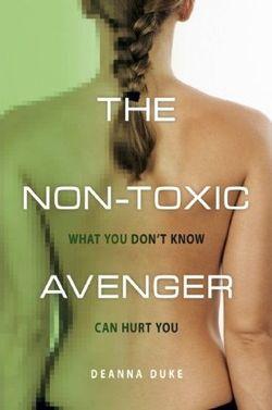 Non-Toxic-Avenger