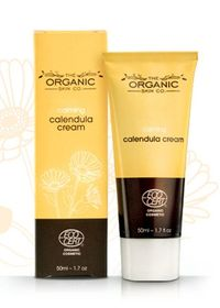 Calendula-cream-shop