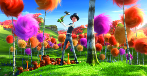 TheLorax_Still3