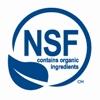 NSF Ansi 305