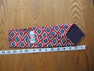 Necktie case 1