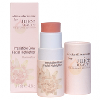 Juice Beauty-irresistible-glow-facial-highlighter