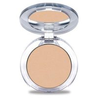 Pur minerals makeup spf 15