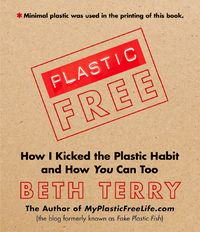 Plastic-Free-cover