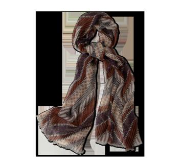 Prana pow wow scarf