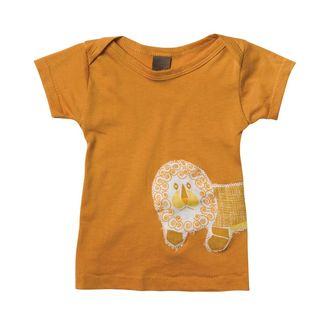 Zenoobi zebi shirt