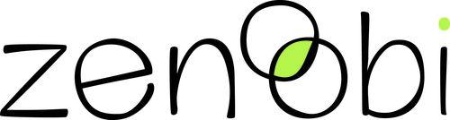 Zenoobi logo-01