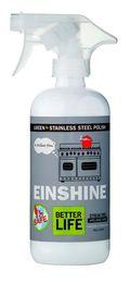 Einshine