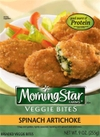 Morningstar_veggie_bites_2