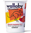 Wallaby_yogurt_3