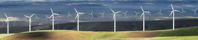 Windpower_2