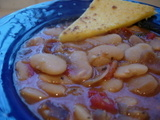Gigante_bean_soup_2