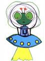 Focoloco_alien_2