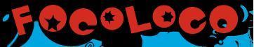 Focoloco_logo_jpeg