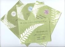Green_field_paper_4