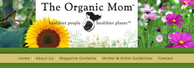 The_organic_mom_3